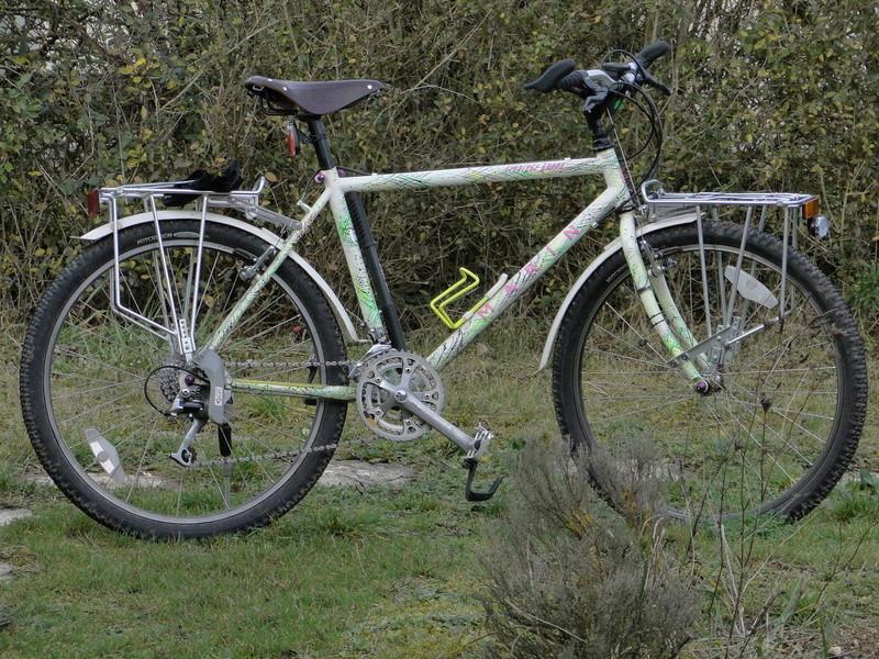 MARIN Eldridge Grade année 1990 Dsc02111
