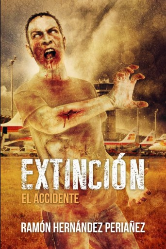 CALENDARIO (R. 2018) Extinc10
