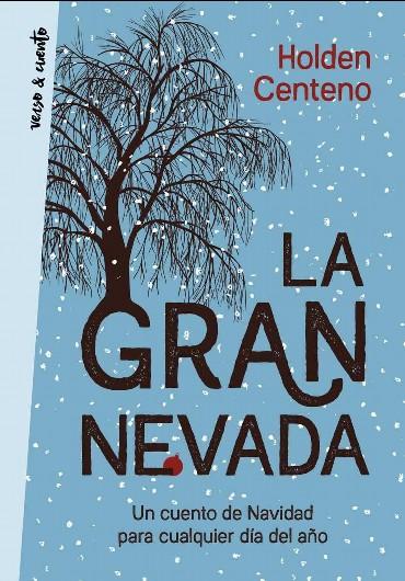 CALENDARIO (R. 2018) Nevada10