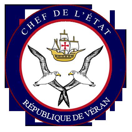 Ambassade de la Confédération de Scanténoisie-Helvetia Veranc10