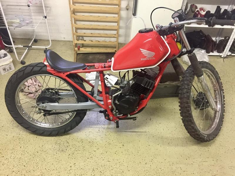 125 DTMX 1981 Img_4911