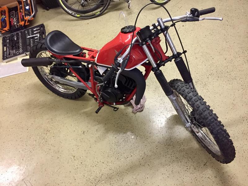 125 DTMX 1981 Img_4912