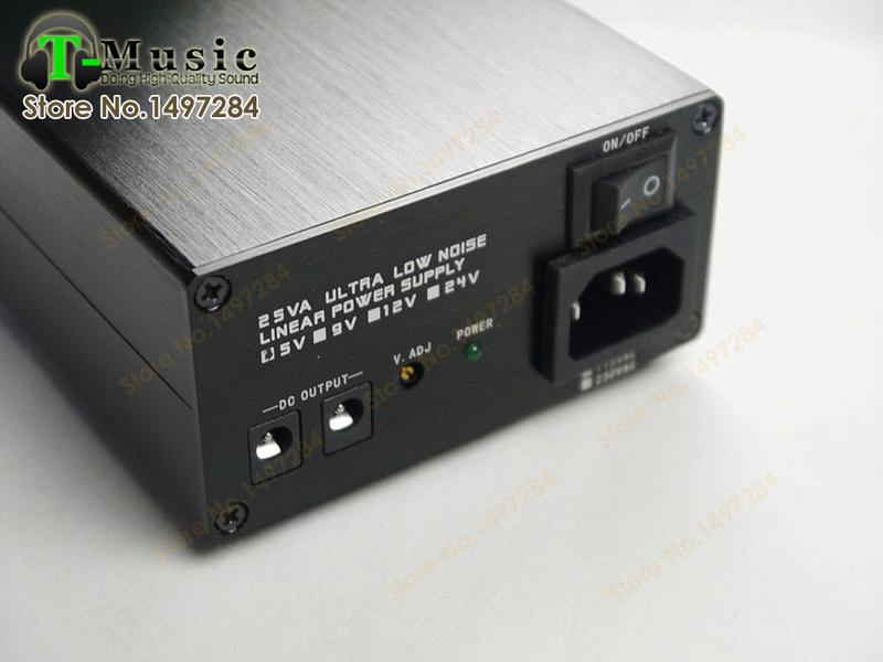 Dudas sobre fuente de alimentación Power_11