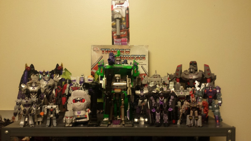 The Transformers Thread - Page 4 Shelf010