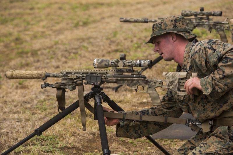 Le Mk13 Mod 7 le nouveau fusil de précision pour l'US MARSOC 1000w_43