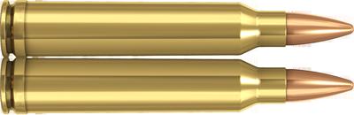 Le Mk13 Mod 7 le nouveau fusil de précision pour l'US MARSOC 20175410