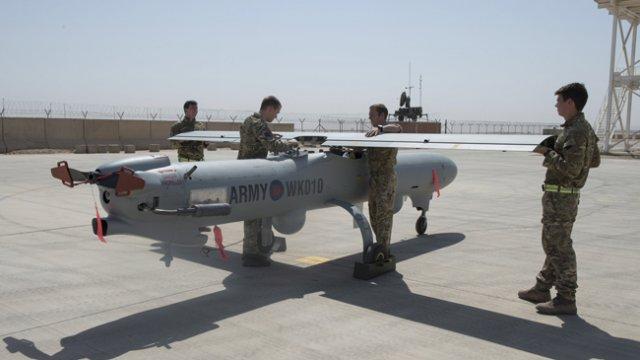 Des hélicos britanniques pour l'opération Barkhane au Sahel 2111-l10