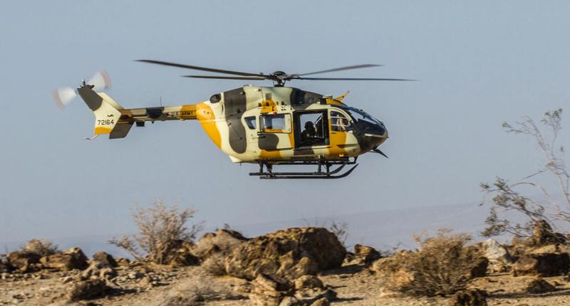 Des Mi-24 Hind et Mi-17 Hip pour... l'US Marine Corps ! !  27703810