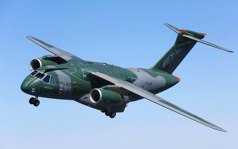 La location d'avions tactiques aux armées : l'avenir ? 5a790b10