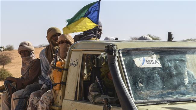 L'étau se resserre dans la zone des 3 frontières au Sahel 70a0c010