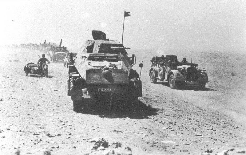 Et 162 chars M1A1 Abrams de plus pour l'armée marocaine ! 800px-12