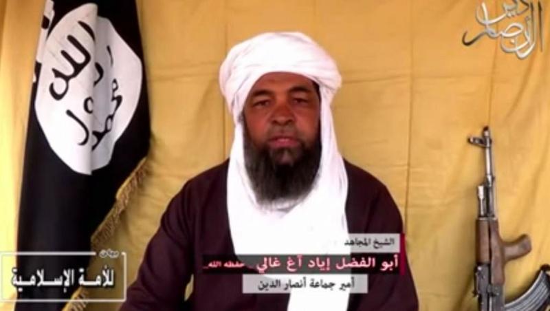 L'étau se resserre dans la zone des 3 frontières au Sahel Abou_110