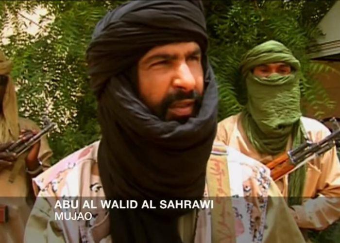 L'étau se resserre dans la zone des 3 frontières au Sahel Abu-wa10