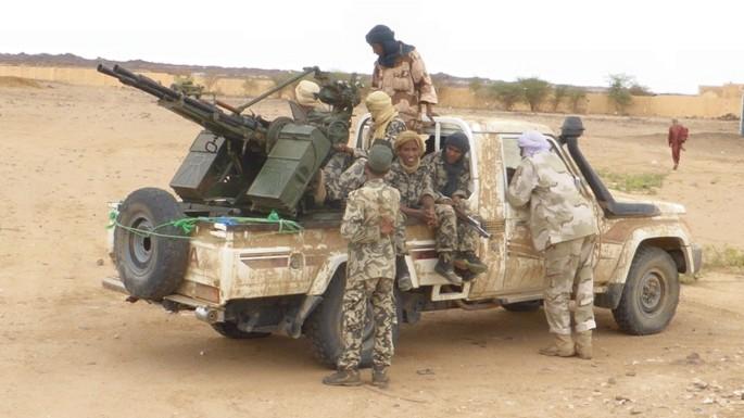 Encore une dizaine de terroristes mis hors de combat  Attaqu10