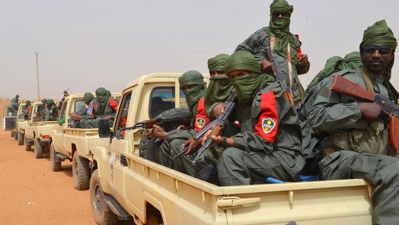 Le GTD-A neutralise encore une dizaine de jihadistes G5_sah10