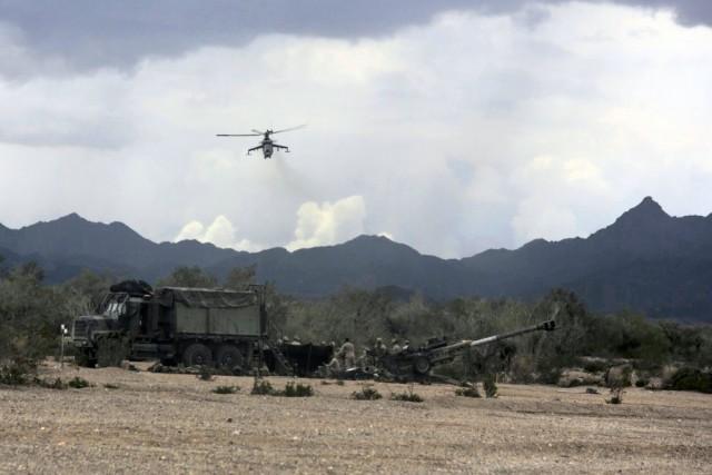 Des Mi-24 Hind et Mi-17 Hip pour... l'US Marine Corps ! !  Hind_f11