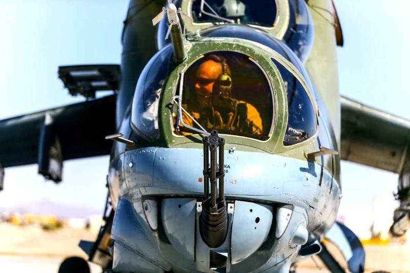 Des Mi-24 Hind et Mi-17 Hip pour... l'US Marine Corps ! !  Images15
