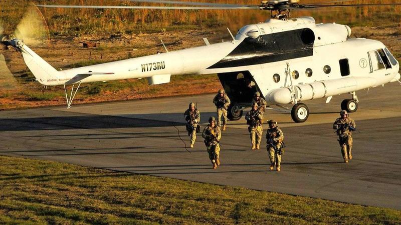 Des Mi-24 Hind et Mi-17 Hip pour... l'US Marine Corps ! !  Images17