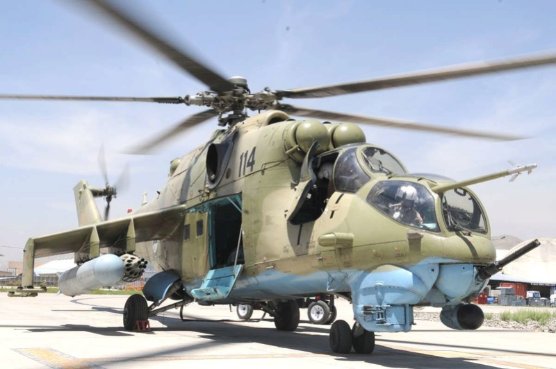 Des Mi-24 Hind et Mi-17 Hip pour... l'US Marine Corps ! !  Images18