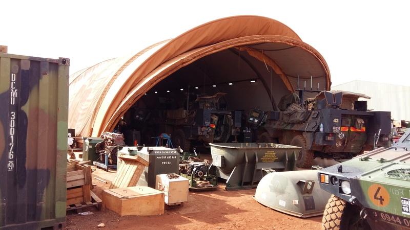 Les hommes de l'ombre de l'opération Barkhane au Mali Les-ho10