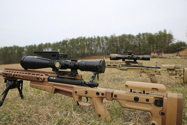 Le Mk13 Mod 7 le nouveau fusil de précision pour l'US MARSOC Mk13mo10