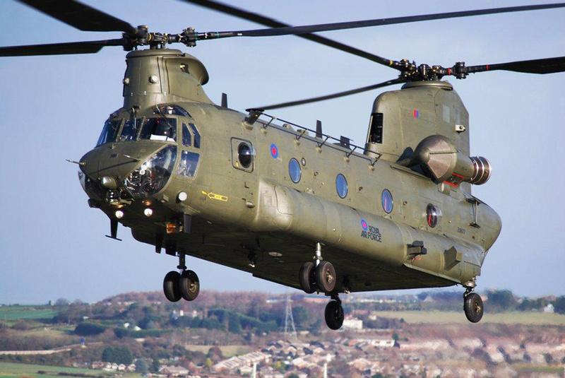Des hélicos britanniques pour l'opération Barkhane au Sahel Mk4-ch10