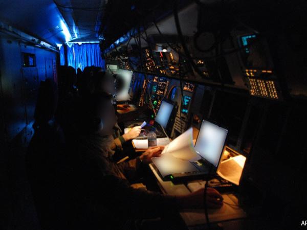 L'Atlantique 2 avec Barkhane Ob_71810