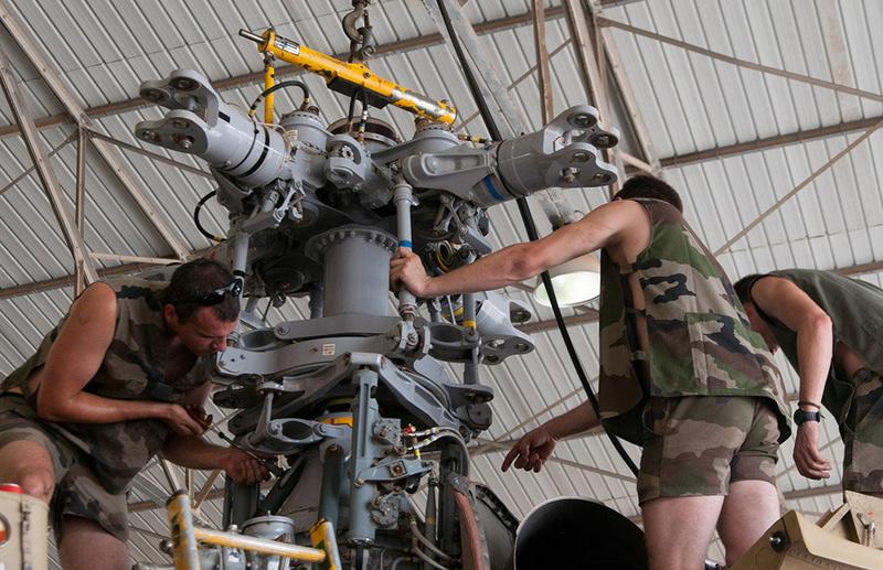 Les hommes de l'ombre de l'opération Barkhane au Mali Ob_d2b10