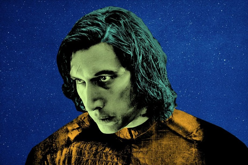 Discussion: Kylo Ren/Ben Solo in TLJ  - Page 4 Star_w10