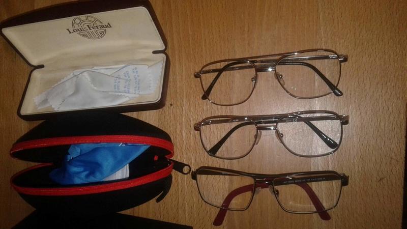 adapter une lunette sur un n°4 ? 20181214