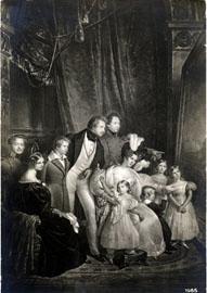Интересные люди и вдохновляющие истории - Страница 14 Ludwig11