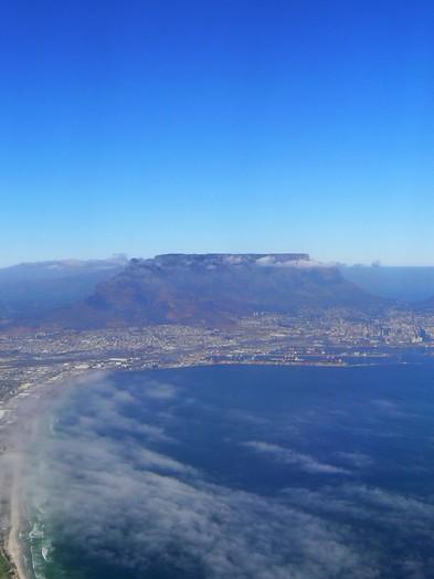 qq photos d'Afrique du sud partie 2 P1010210