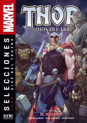 [OVNI Press] Marvel Comics y otras - Página 7 0220