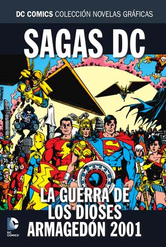 [DC - ECC España] Consultas y Novedades - Página 6 03_gue10