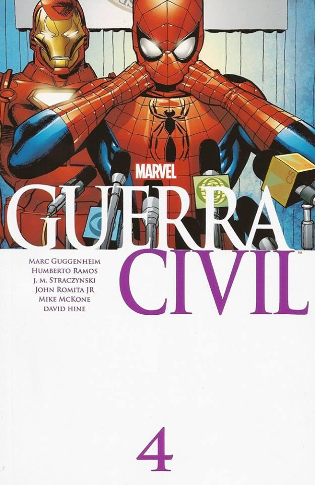 [CATALOGO] Ediciones Clarín 0414