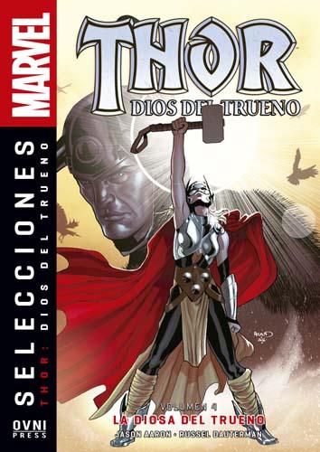 [OVNI Press] Marvel Comics y otras - Página 7 0416
