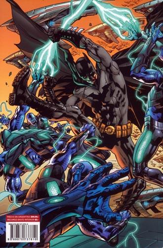 12 - [DC - Clarín] Liga de la Justicia 04b11
