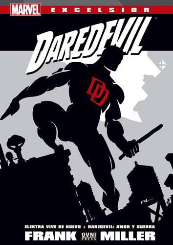 [OVNI Press] Marvel Comics y otras - Página 7 05_dar10