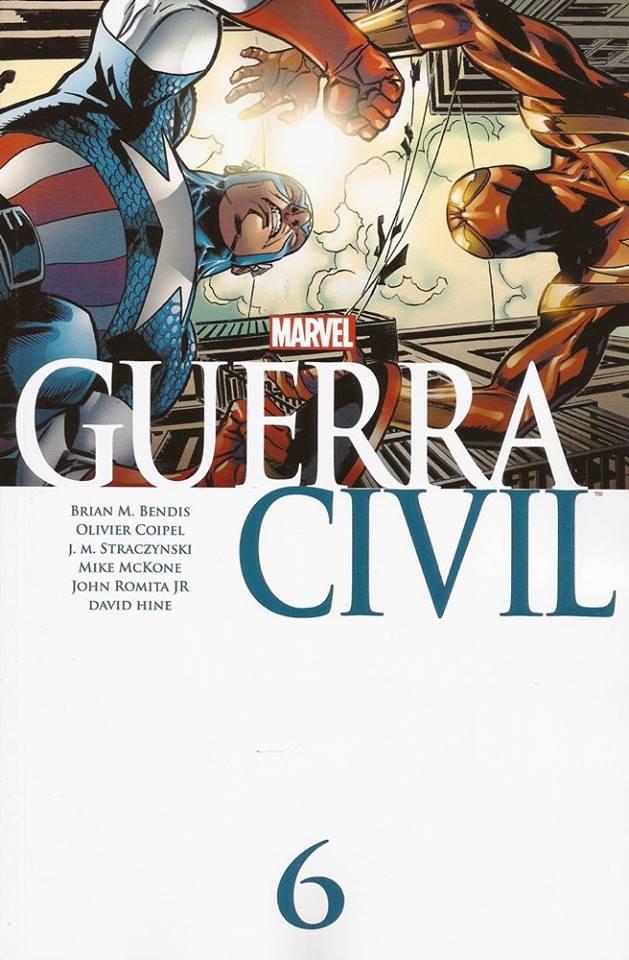 [CATALOGO] Ediciones Clarín 0617
