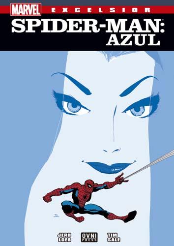 [OVNI Press] Marvel Comics y otras - Página 7 07_spi10