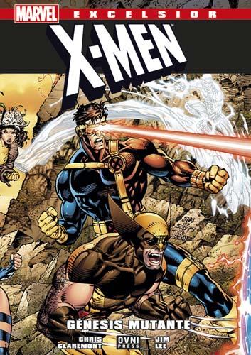 [OVNI Press] Marvel Comics y otras - Página 7 08_gen10
