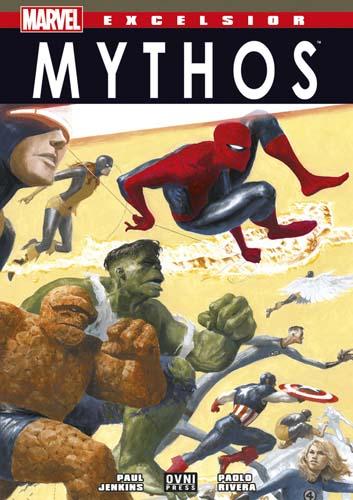 [OVNI Press] Marvel Comics y otras - Página 7 09_myt10