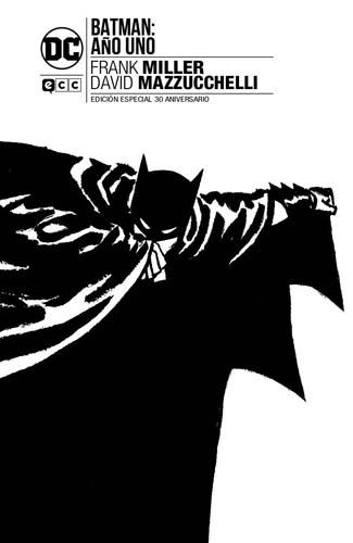 [ECC] UNIVERSO DC - TOMOS RECOPILATORIOS - Página 17 Ando_u12