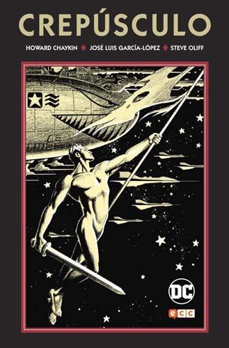 [ECC] UNIVERSO DC - Página 4 Crepus10