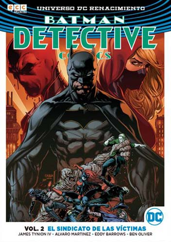 [CATALOGO] Catálogo OVNI Press / DC Comics Detect14