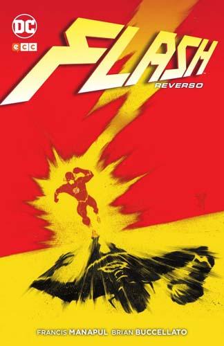[DC - ECC España] Consultas y Novedades - Página 6 Flash_10