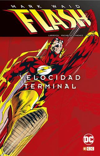 [CATALOGO] Catálogo ECC / UNIVERSO DC - Página 18 Flash_12