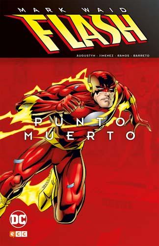[DC - ECC España] Consultas y Novedades - Página 6 Flash_14