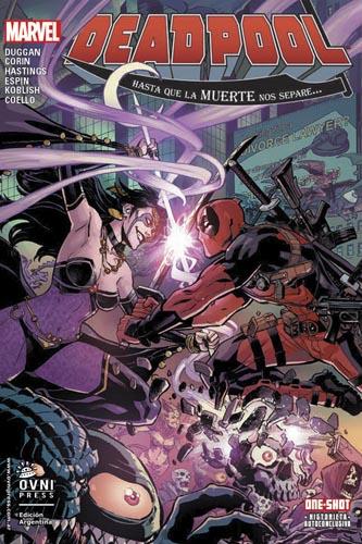 [OVNI Press] Marvel Comics y otras - Página 7 Hasta_10