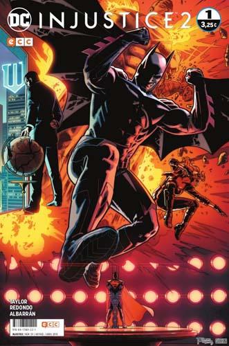 [ECC] UNIVERSO DC - Página 12 Injust10